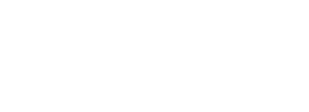 Bare Bones Motorcycle Trailers