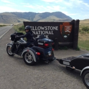 Barebones Timeout Motorcycle Trailers, EXCLUSIVE TIME OUT DEALER, barebonesmcenterprises, Motorcycle pull behind trailers for sale, Time out trailers for motorcycles and small cars